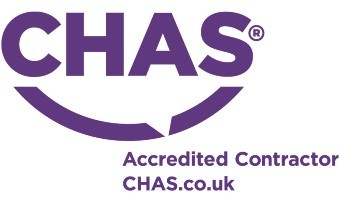 Chas Accredited Contractor-2