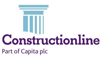 Constructionline-2