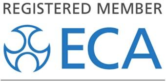 ECA Registered Member-2