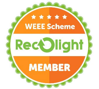 Recolight-Badge-2016_for-web-2