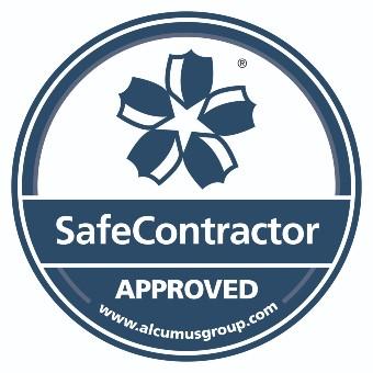 SafeContractor-Logo-2