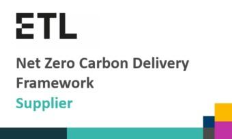 ETL-Framework-Supplier-Colloide-Engineering-768x459