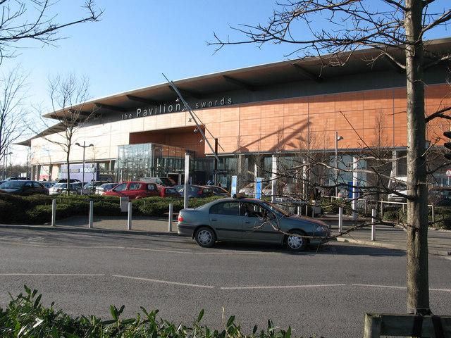 Pavilions_Shopping_Centre_Swords_County_Dublin_-_geograph.org_.uk_-_333114