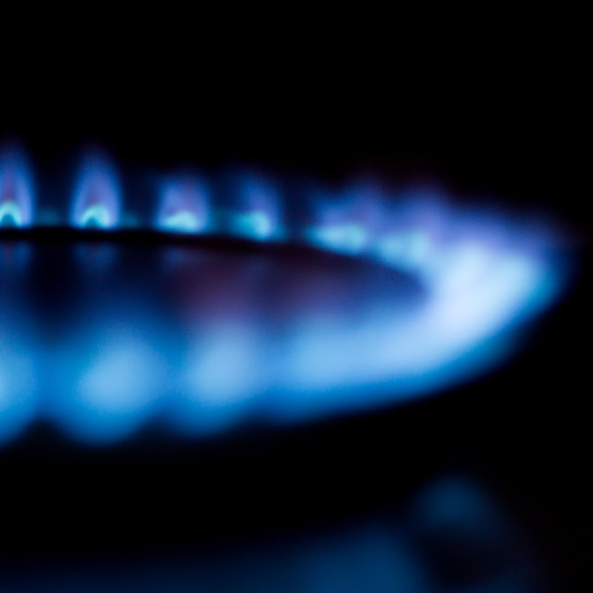 boiler-optimisation-top-level-image