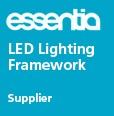 essentia-lighting-framework-news-thumb-small