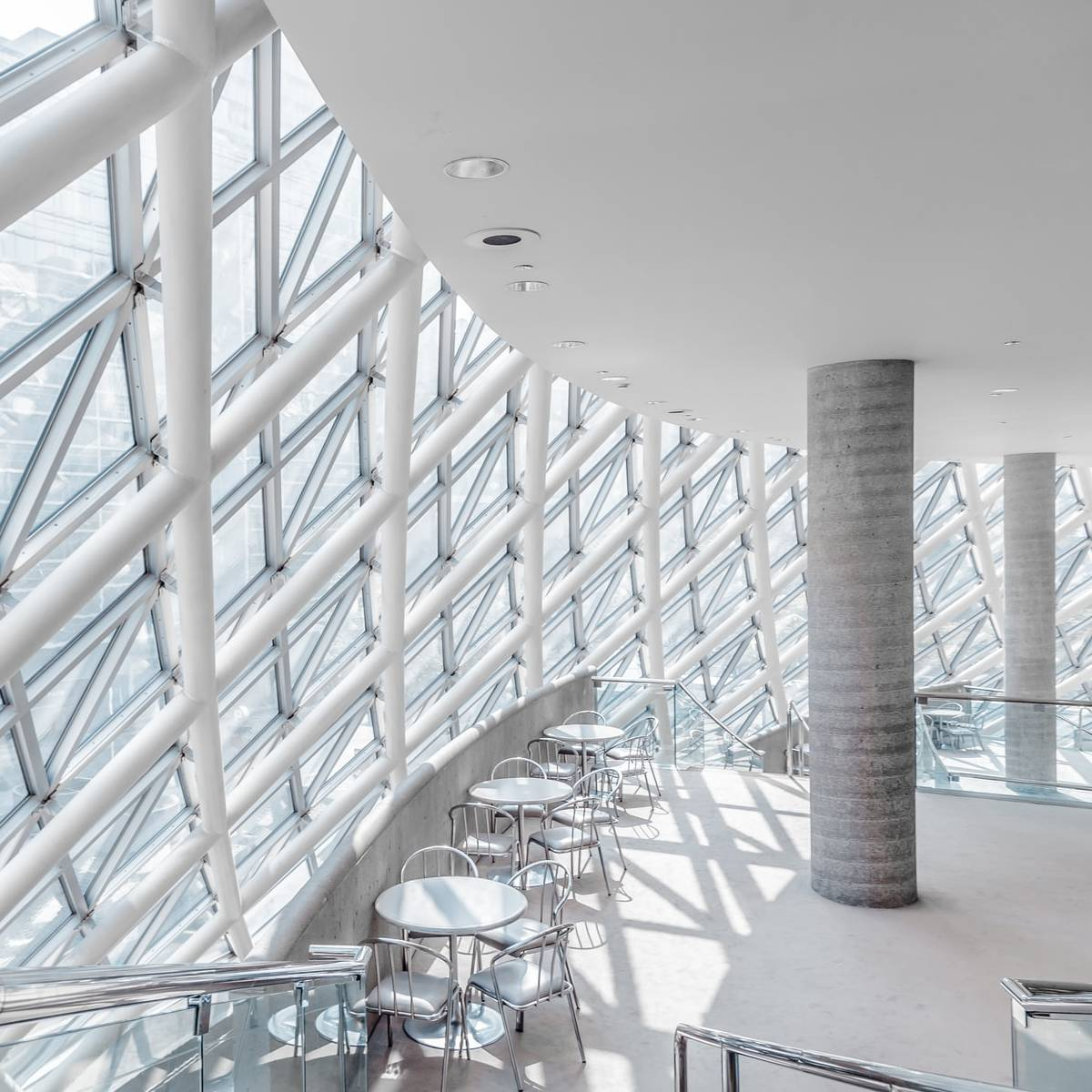 indoor-air-quality-top-level-image-2