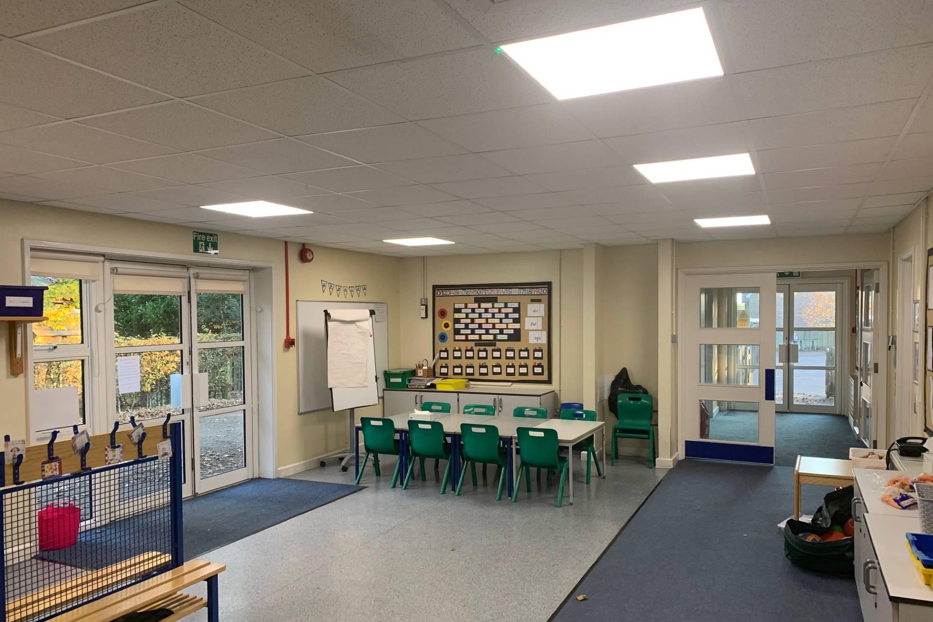 west-borough-primary-school