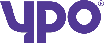 ypo_logo