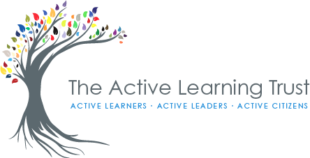 Active Learning Trust