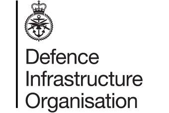 Defence Infrastructure Organisation