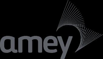 Amey logo