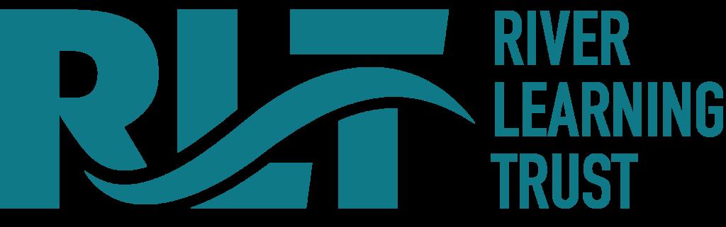 River Learning Trust logo