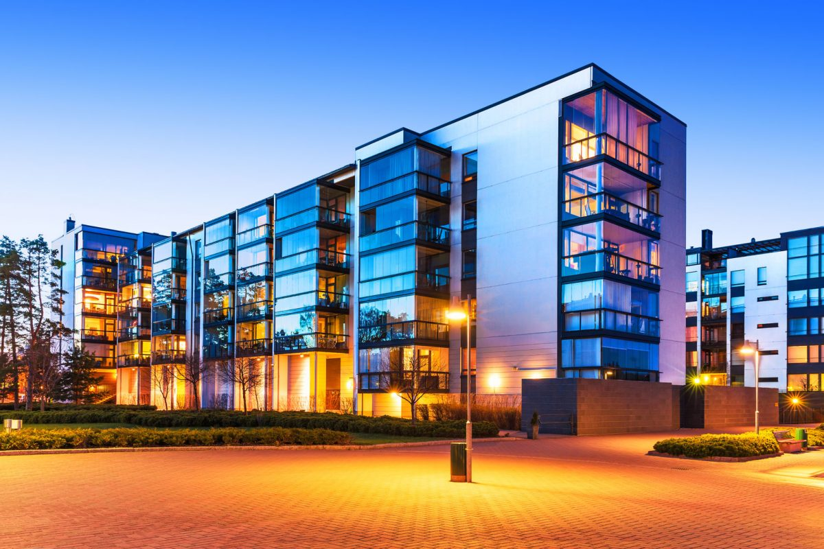 Retrofit technologies can pave the way for energy savings beyond the first stage of ESOS, advises Energys