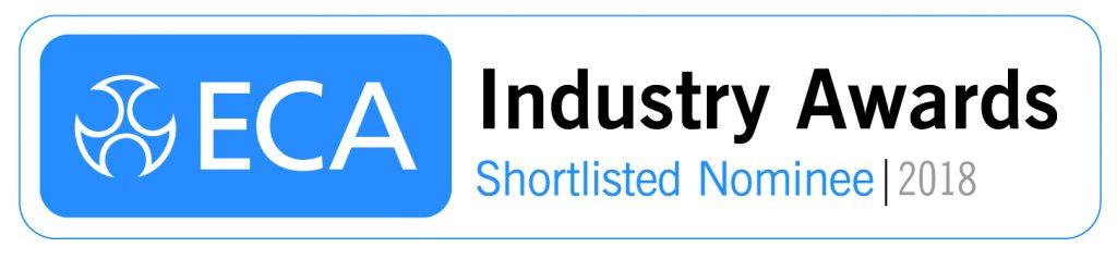 ECA Awards shortlisted Logo 2018-01