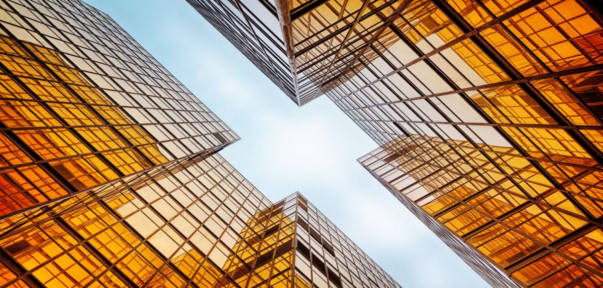 Green building design is a smart business move, finds report