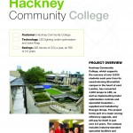 Energys_HackneyCollege_170416-page-0