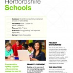 Energys_Hertfordshire_301015-page-0