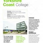 Energys_YorkshireCoast_301015-page-0