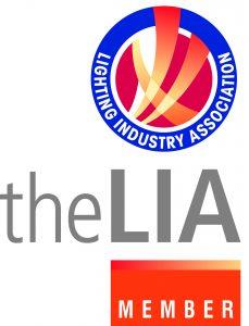 LIA_Member Logo_#1