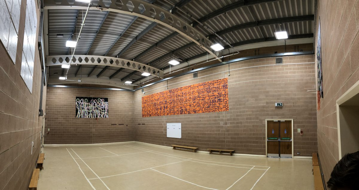 Energys Group's Next Generation Lighting and Heating Controls Deliver Dramatic Energy Savings to Biggleswade Academy
