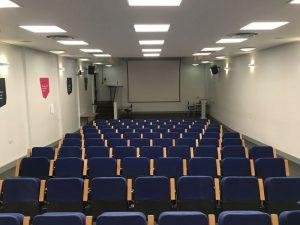theatre%5b19876%5d