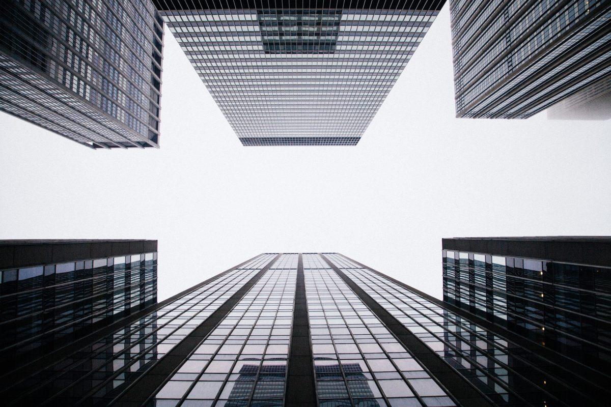 BEIS seeks industry engagement to deliver £1.3 billion in energy savings