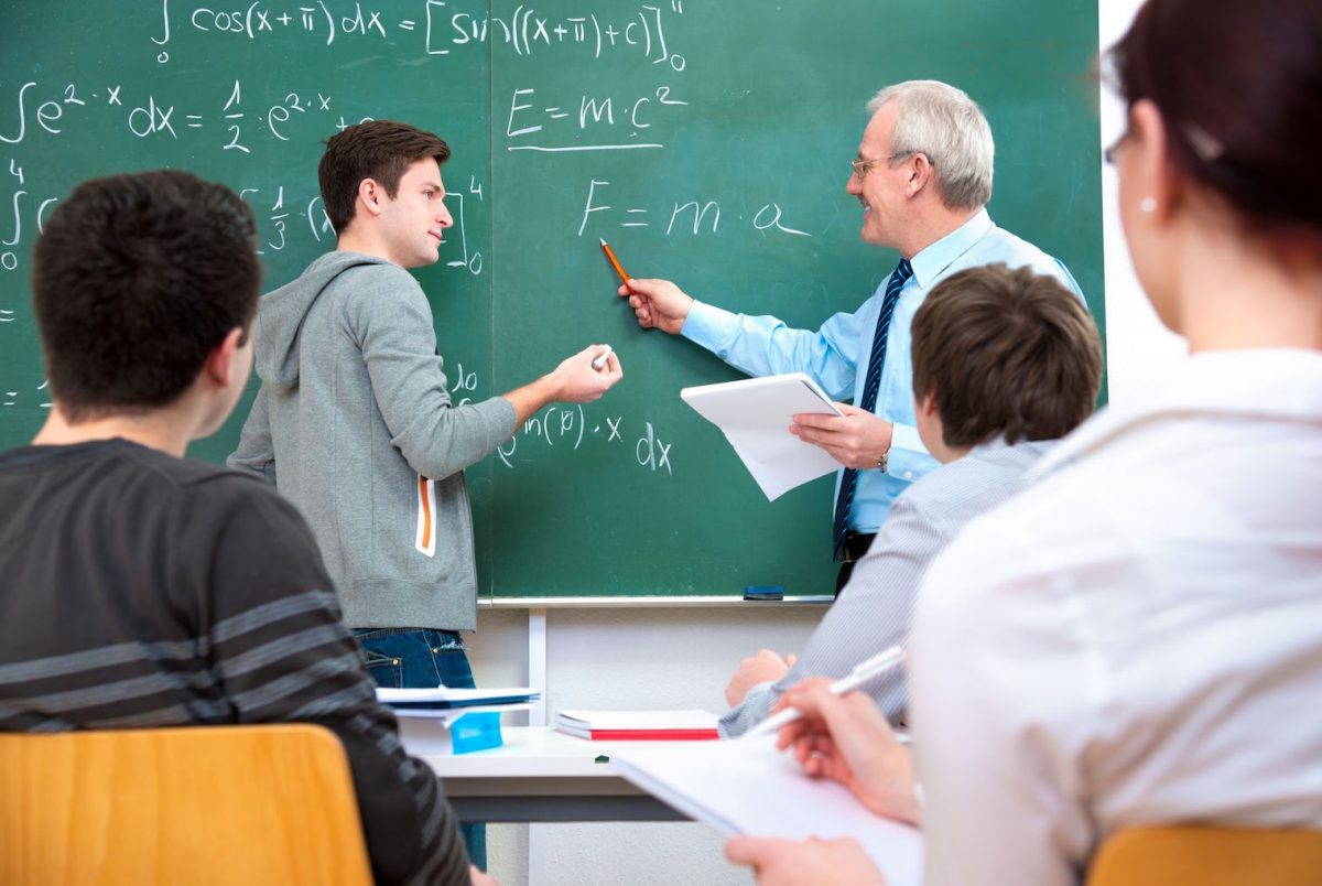 NewSalixfunding foracademies and sixth forms announced