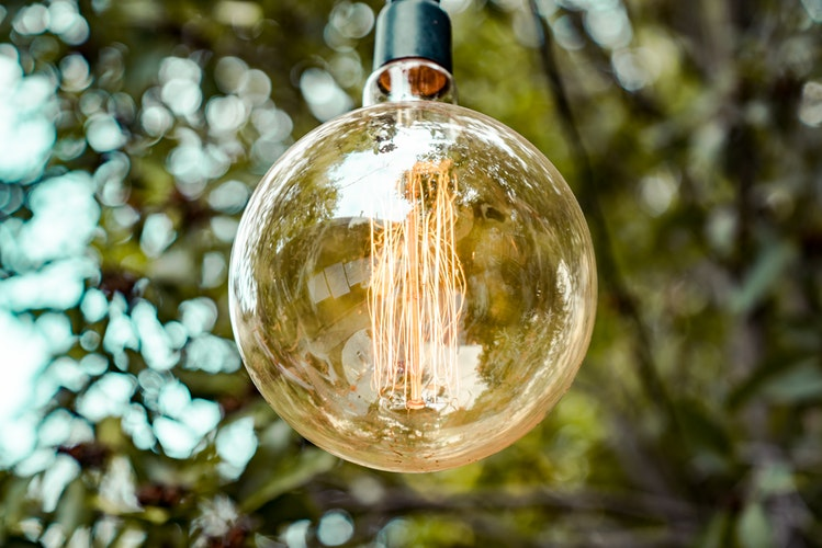 Energys Group advises to act before EU Ecodesign lighting updates come into effect